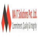 MA IT Solutions