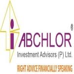 Abchlor Investment Advisors