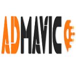 Admavic Technologies