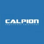 Calpion Software Technologies