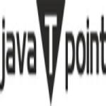 JavaTpoint