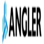 Angler ITech