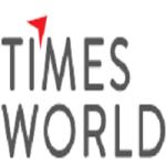 Times World