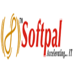 Softpal Technologies Pvt Ltd.