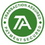 Transaction Analysts