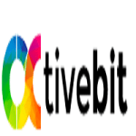 Active Bit Technologies