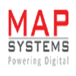 Map Systems India
