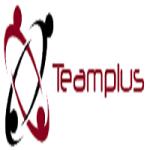 Team Plus India