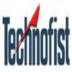 Technofist
