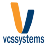 Vcs Systems