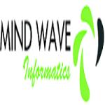 Mind Waveinformatics