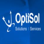 Optisol Business