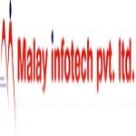 malayinfotech