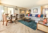 Aston-Waikiki-Beach-Tower-One-or-Two-Bedroom-Ocean-View-Living-Room