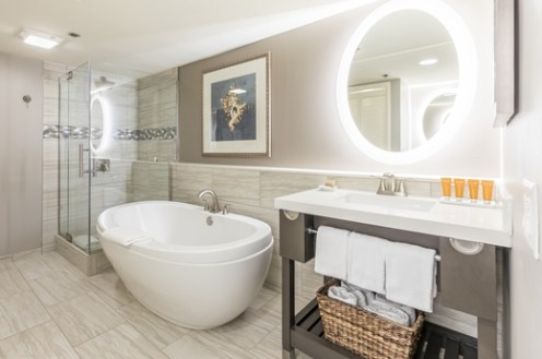 Aston-Waikiki-Beach-Tower-Two-Bedroom-Select-Master-Bathroom-1