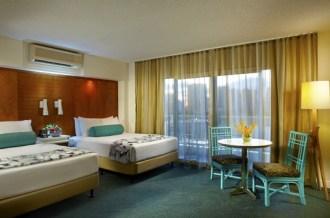 Aqua-Oasis-Hotel-Room-Doubles