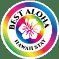 ハワイ・ワイキキのコンドミニアム&ホテル予約┃ベストアロハ
