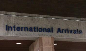 ベストアロハ ホノルル空港