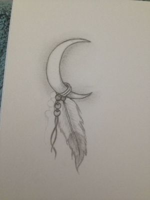 tattoo drawings tattoos creative inspiration simple seshell hope enjoy much shoulder