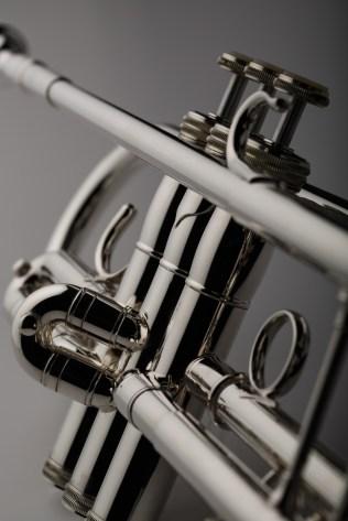 Shires_Trumpet_Q10S_CUMid_0716