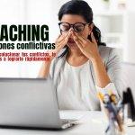 coaching de relaciones conflictivas