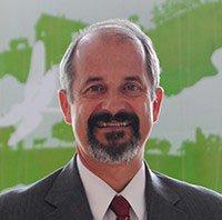 Prof. Dirk Maier