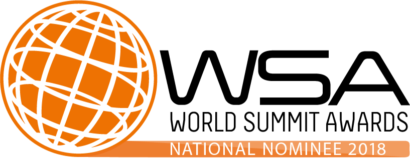 Sesi Technologies Adjudged World Summit Awards National Winner