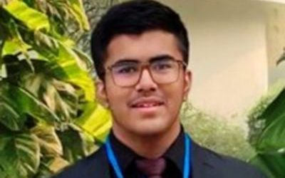 My Internship Experience at Sesi Technologies- Nalin Jayaswal