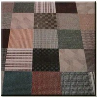 Carpet Durable Wholesale
