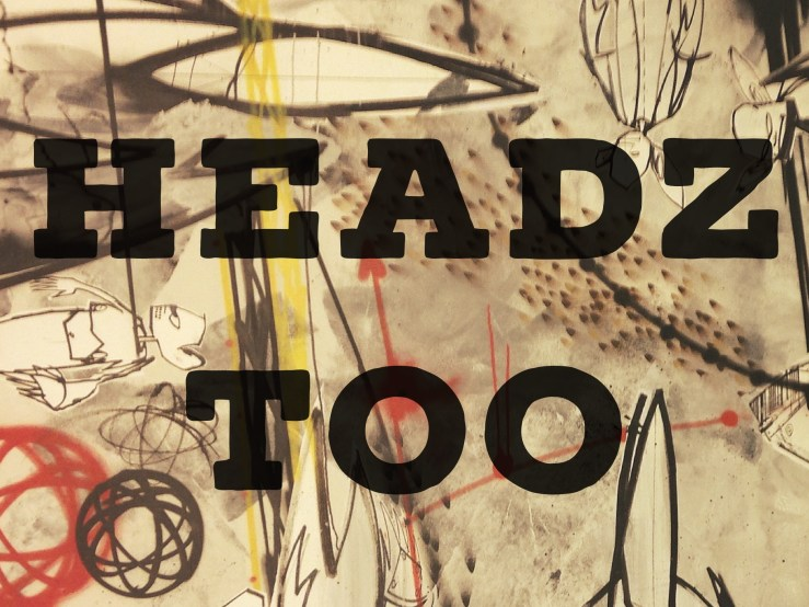 headz too sesner.com