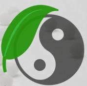 Alternaria, la première école d'homéoptahie et de médecine chinoise indépendante