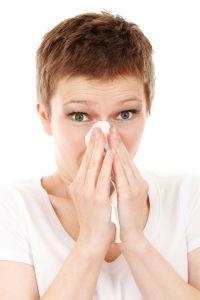 La grippe en 24h chrono