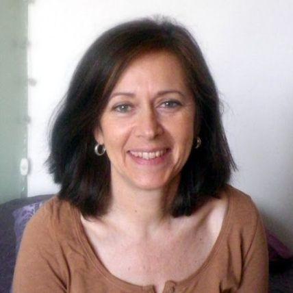 Isabelle Stelandre, une praticienne proche des bébés
