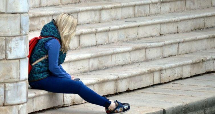 Comment soulager les douleurs de la fibromyalgie