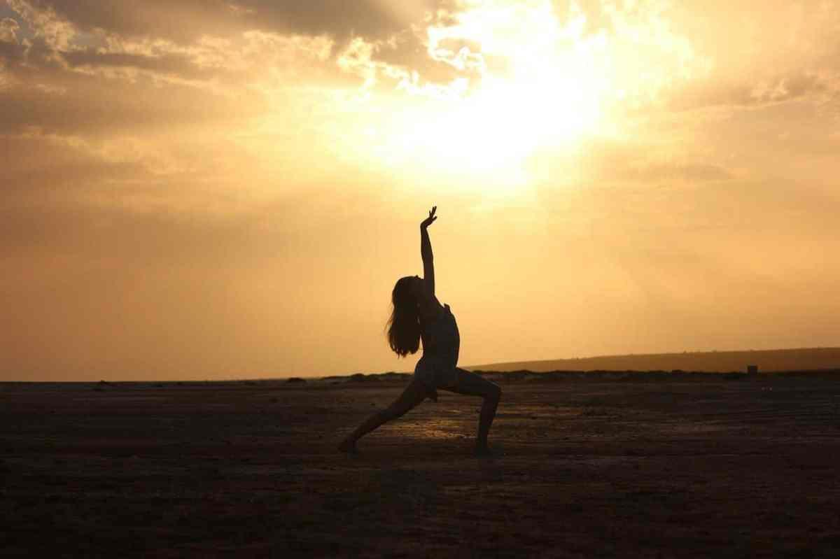 Retrouver du plaisir et de la joie est un voix à privilégier pour soulager les douleurs de la fibromyalgie
