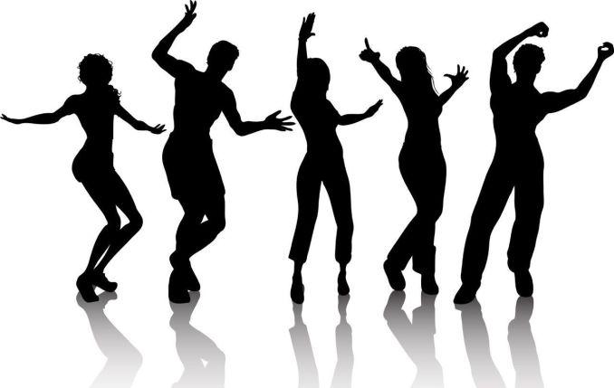 En effet, danser est l'une des activités les plus recommandées par les professionnels de la santé et du sport.