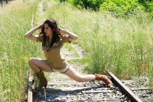 12 bienfaits de la danse sur votre santé