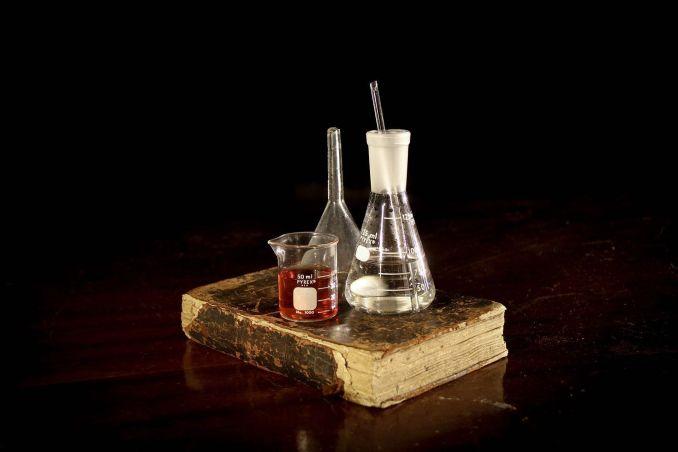 Quand la science rencontre la tradition