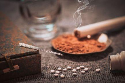 Chaque médecine a ses forces dont nous pouvons tirer parti