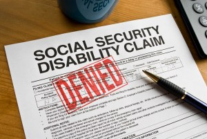 Disability Lawyer Evaluation