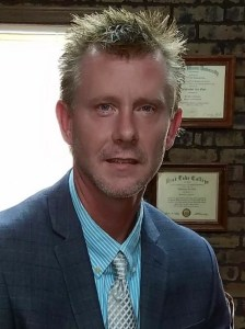 attorney Chris l. gore social security disability lawyer for claimants' benefits denied