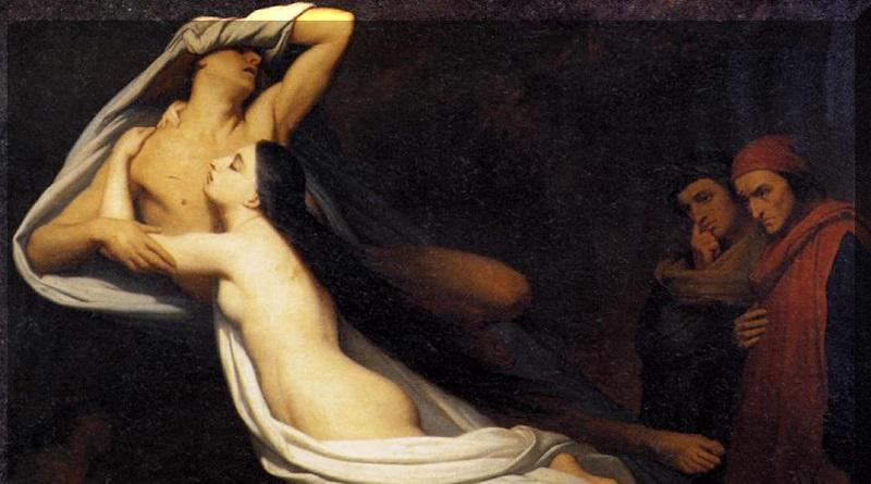 L'andamento ciclico della moralità nella storia  #sessomotore