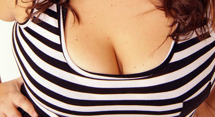 erotismo donna siti di incontri con donne