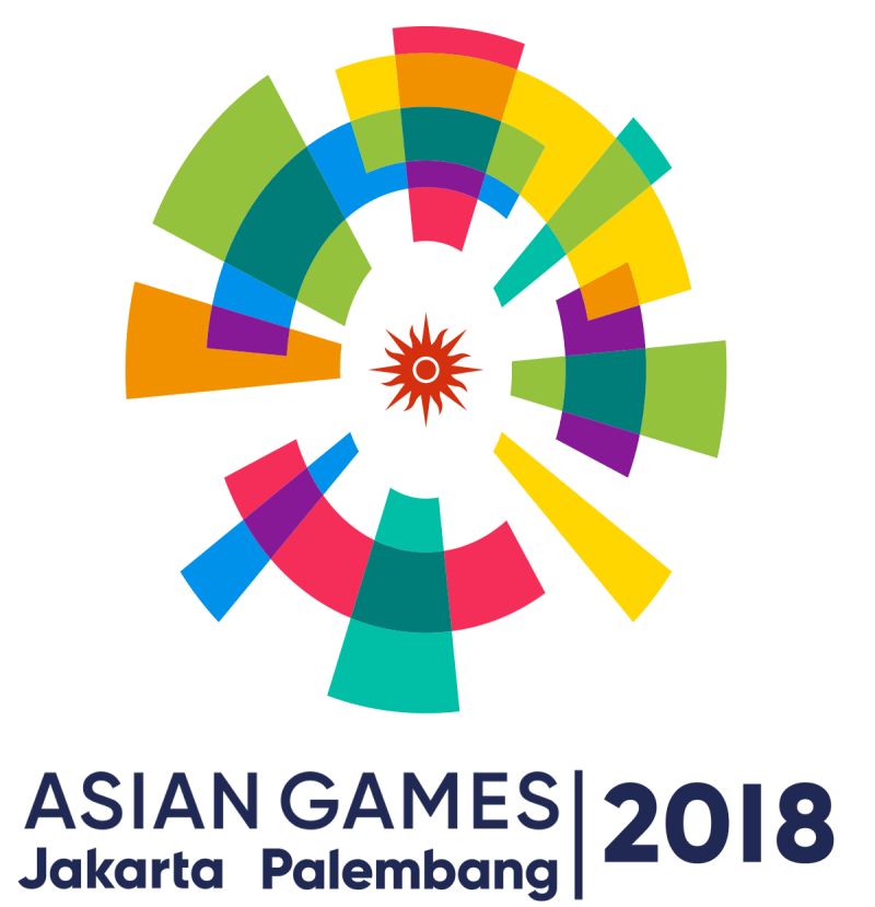 Ancol Siap Sambut Asian Games 2018