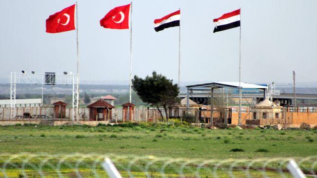 Turkey's ISIS Challenge