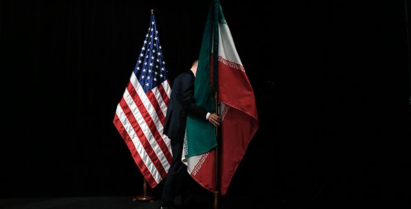 Iran Deal and its Impact on the US and the Middle East