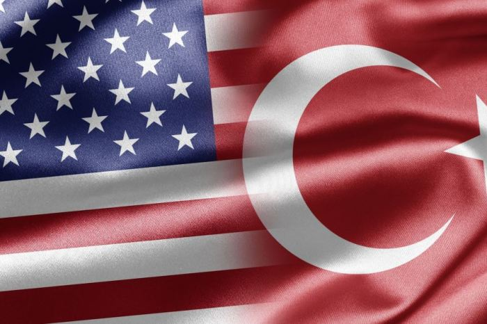 Turkish-American Relations and the Next Administration of the U.S.