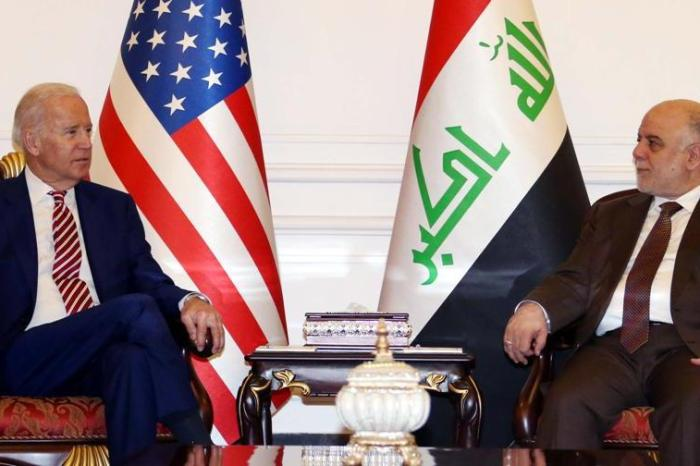 New Iraq directly concerns Turkey