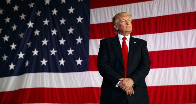 Can Trump contain Iran?