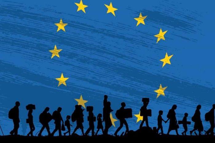 EU-Turkey Refugee Agreement: Too Big to Fail